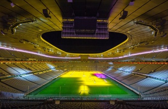 Allianz_Arena_Philips_lighting